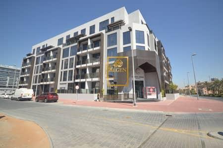 Studio for Sale in Jumeirah Village Circle (JVC), Dubai - Brand New Studio - Chaimaa Avenue