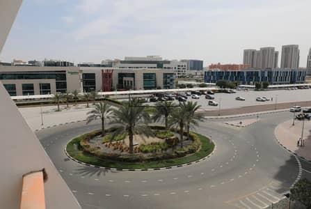 فلیٹ 1 غرفة نوم للايجار في واحة دبي للسيليكون، دبي - 1 BR   DUPLEX   GREAT PRICE   1 MONTH FREE