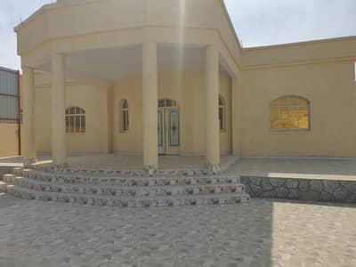 3 Bedroom Villa for Sale in Al Dhait, Ras Al Khaimah - For sale villa in Ras Al Khaimah Emirate Al Dhait South area - excellent location