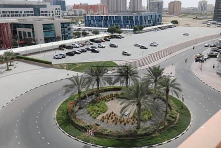 شقة 1 غرفة نوم للايجار في واحة دبي للسيليكون، دبي - 1 BR | BETTER DEAL | 3 BALCONIES |1 Month Free