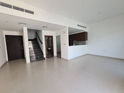 3 Bedroom Townhouse for Rent in Mudon, Dubai - Brand New  |  3 BEDROOM+M  |  ARABELLA 3