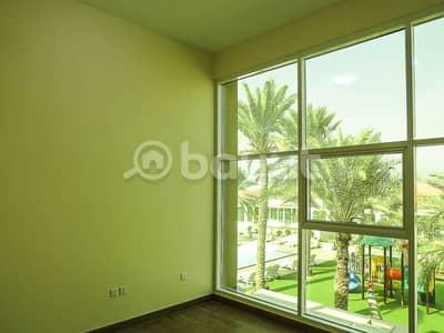 1 Bedroom Apartment for Rent in King Faisal Street, Umm Al Quwain - Flat 1BHK For Rent In Resort