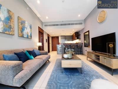 Brand New   2 BHK Premium Homes