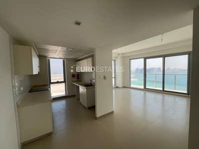 2 Bedroom Flat for Sale in Al Marjan Island, Ras Al Khaimah - Enjoy Island Living at Very Attractive Sales Price