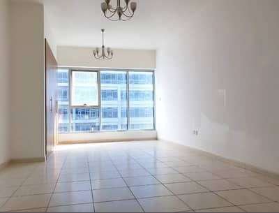 Studio for Sale in Dubai Residence Complex, Dubai - Prime Location | Well Maintained | Reduced Price I Rented Studio I Invest Now !!