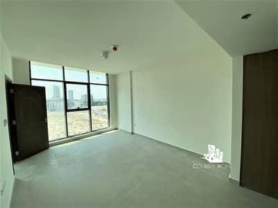 فلیٹ 1 غرفة نوم للبيع في قرية جميرا الدائرية، دبي - Flexible Payment Plan | Ready | High ROI