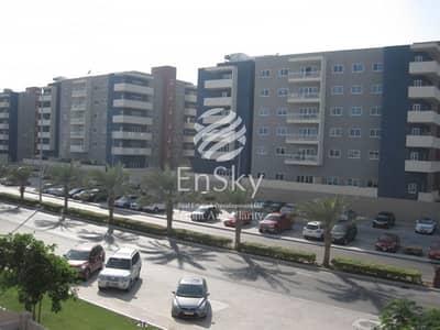 شقة 1 غرفة نوم للايجار في الريف، أبوظبي - Spacious Apartment Available Soon To Move In