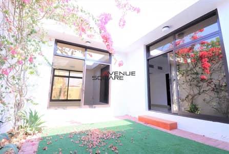 3 Bedroom Villa for Rent in Umm Suqeim, Dubai - State of art | Private garden | Spacious living