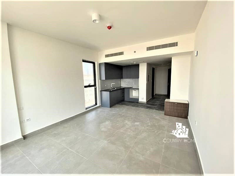 2 Perfectly Size Studio|Ready |Flexible Payment Plan
