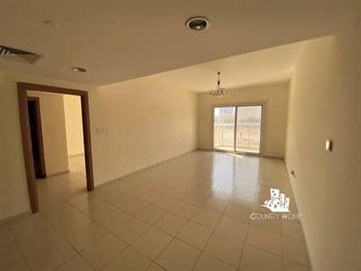 شقة 1 غرفة نوم للبيع في قرية جميرا الدائرية، دبي - Great Deal | Well Maintained 1Bed | Massive Layout