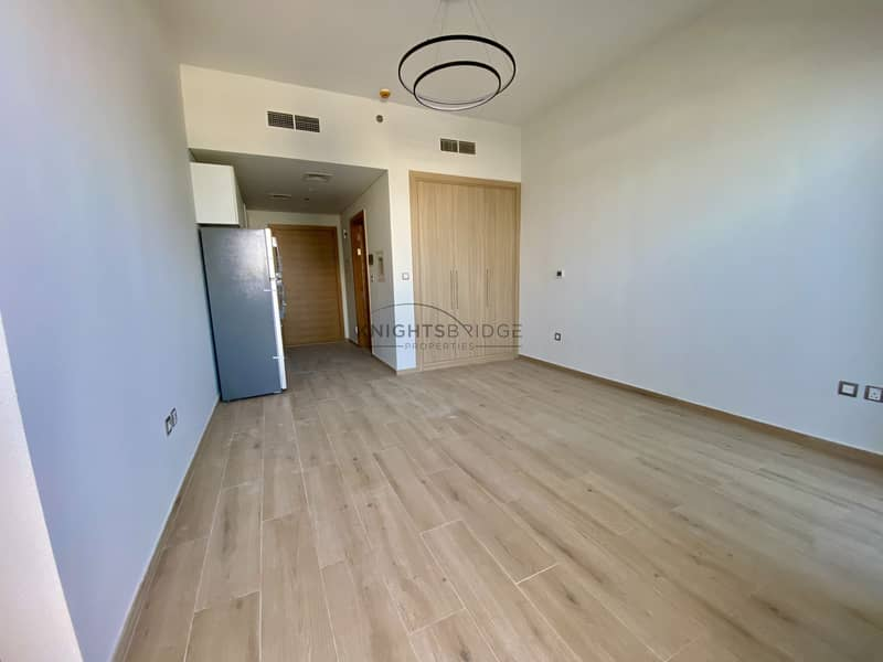 2 CLOSE TO METRO| BRAND-NEW | MULTIPLE OPTIONS