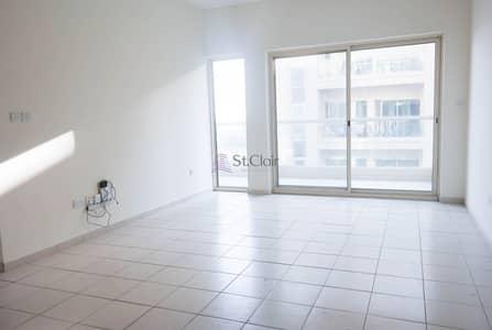 فلیٹ 1 غرفة نوم للبيع في الروضة، دبي -  The Greens