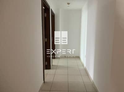 فلیٹ 3 غرف نوم للايجار في الخليج التجاري، دبي - 3 BHK w/ maid | Multiple Cheques | Best deal |