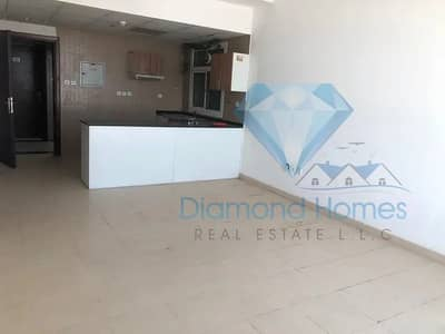 1 Bedroom Apartment for Sale in Al Nuaimiya, Ajman - Pay Minimum Down Payment And Become The Owner of One Bedroom Apartment