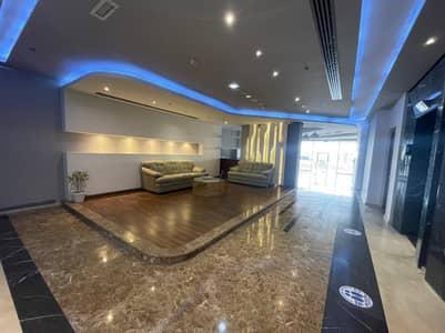 Studio for Rent in Al Helio, Ajman - STUDIO APARTMENT FOR RENT IN AL HELIO 1,YEARLY RENT 13,000/- AED.