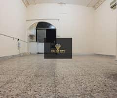 AMAZING LOCATION XL STUDIO  OPP. MADINAT ZAYED SHOPPING CENTER