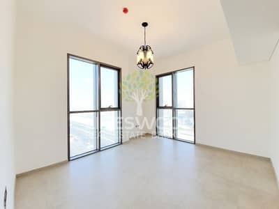 High Floor En suite 2 BR | Closed Equipped Kitchen