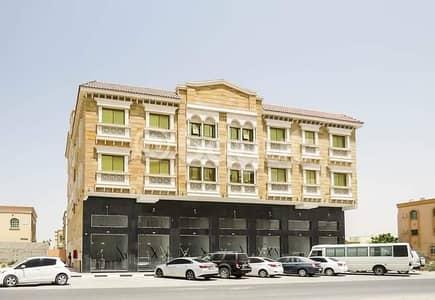 1 Bedroom Apartment for Rent in Al Mowaihat, Ajman - Apartment for rent in al mowaihat  3