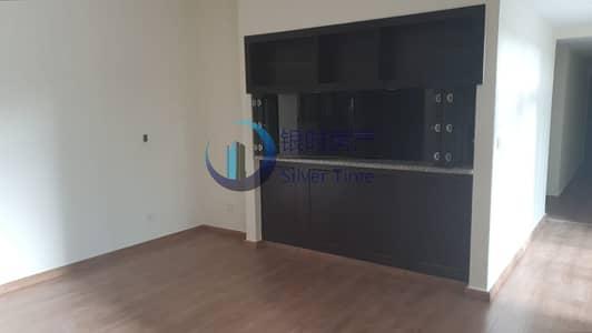 فلیٹ 2 غرفة نوم للايجار في ذا فيوز، دبي - Cheapest Price| Swimming Pool |Community View