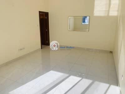 فلیٹ 1 غرفة نوم للايجار في بر دبي، دبي - CHILLER FREE 1 BHK_2BATHS | EXTRA WARDROBES | CLOSED KITCHEN | PARKING | ALL AMENITIES