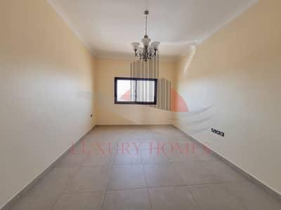 شقة 2 غرفة نوم للايجار في الجيمي، العین - Beautiful Layout Close to Dubai Road