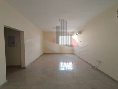 3 Bedroom Apartment for Rent in Al Mutarad, Al Ain - Absolutely Remarkarable Lifestyle Just a Click Away