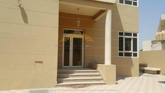 فیلا 8 غرف نوم للبيع في سمنان، الشارقة - فیلا في سمنان 8 غرف 1800000 درهم - 5013890