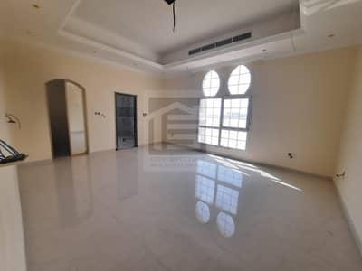 4 Bedroom Villa for Rent in Al Khawaneej, Dubai - LUXURY BRAND NEW MODERN VILLA