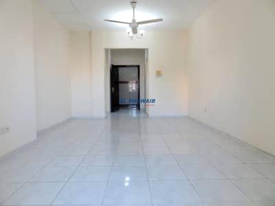 شقة 2 غرفة نوم للايجار في القصيص، دبي - Spacious 2 Bedroom Opp Hyat Madina Supmkt Doha Road Qusais