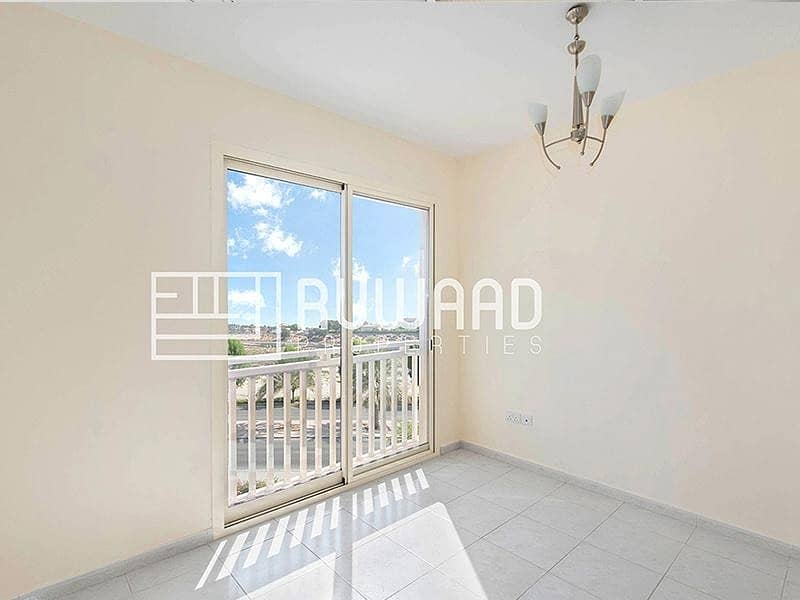 2 Good Price 1Bedroom |Rent | Mina Al Arab