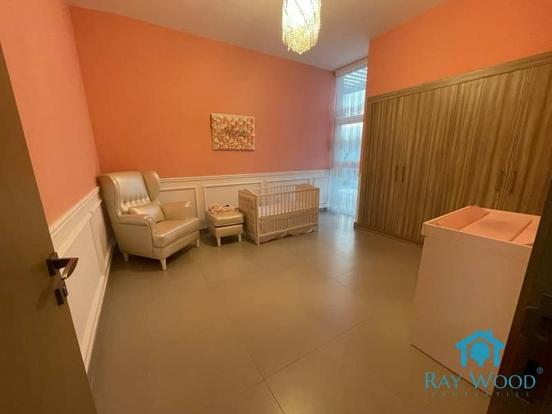 Payment Plan | Multiple Options | 3 Bed plus Maid