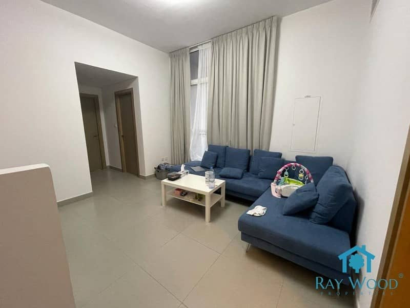 2 Payment Plan | Multiple Options | 3 Bed plus Maid
