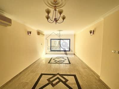 5 Bedroom Compound  Villa in Al Jhali