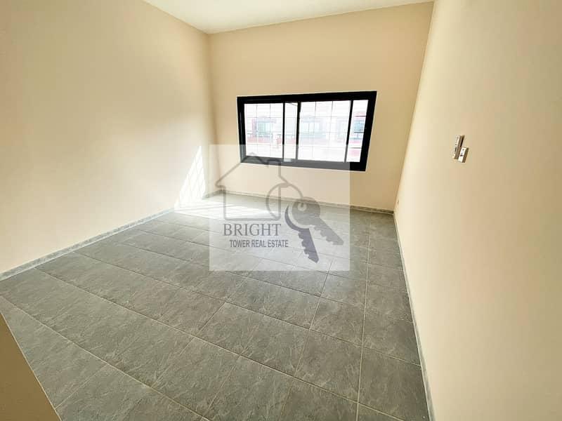 2 5 Bedroom Compound  Villa in Al Jhali