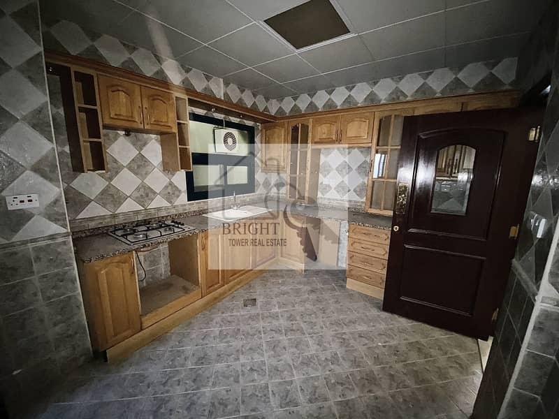 14 5 Bedroom Compound  Villa in Al Jhali
