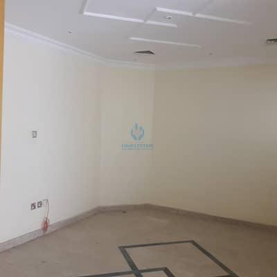 فیلا 5 غرف نوم للايجار في المطارد، العین - Nice Compound villa 5BHK in Mutradh AlAin