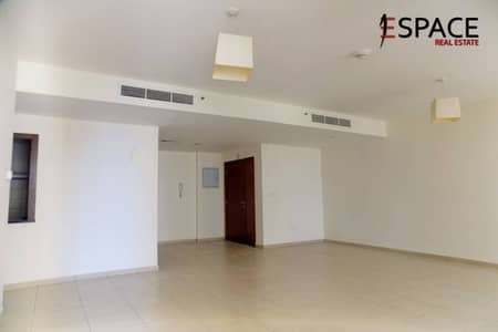 High floor | Open Plan | Very well maintained