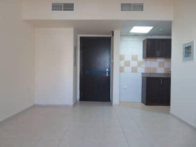 فلیٹ 1 غرفة نوم للايجار في بر دبي، دبي - 1 BHK |6 CHEQUE | 1 MONTH FREE| NEAR PALM BEACH HOTEL| BURDUBAI