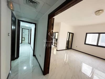 3 Bedroom Apartment for Rent in Al Zahiyah, Abu Dhabi - BEAUTIFUL 3BHK IN HEART OF ABUDHABI CITY
