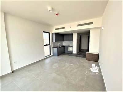 Studio for Rent in Jumeirah Village Circle (JVC), Dubai - Perfectly Size Studio|Ready |Flexible Payment Plan