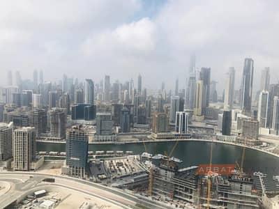 1 Bedroom   Burj Khalifa view   New Listing   Furnished