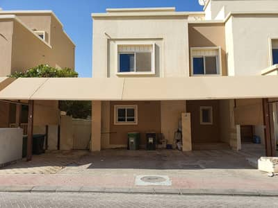 5 Bedroom Villa for Rent in Al Reef, Abu Dhabi - NO COMMISSION | Direct to Owner |SR in Great Location