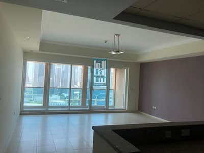 2 Bedroom Apartment for Sale in Business Bay, Dubai - AMAZING PRICE TO SELL - 2BR APARTMENT...