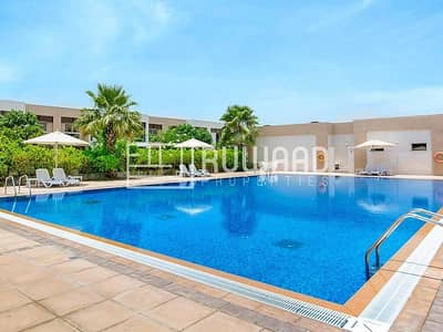 3 Bedroom Villa for Rent in Mina Al Arab, Ras Al Khaimah - 3 Bedroom | Mina Al Arab| Flamingo