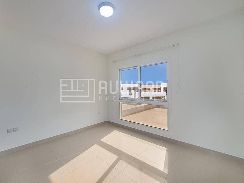 2 3 Bedroom | Mina Al Arab| Flamingo