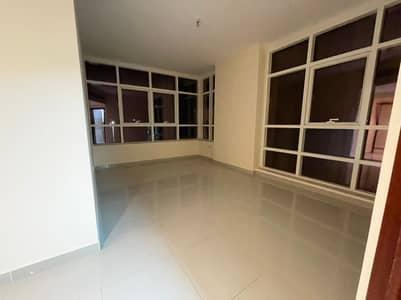 فلیٹ 1 غرفة نوم للايجار في شارع الشيخ راشد بن سعيد، أبوظبي - Brand New | Adorable 1 Masters Bedrooms Hall | Parking Free