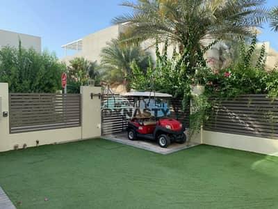 فیلا 4 غرف نوم للبيع في المدينة المستدامة، دبي - Modern Home Villa | Very Spacious | Rented
