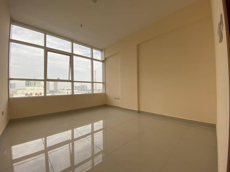 2 Brand New!! Large Luxurious 1 Bedroom | Big Kitchen | 2 Bathroom | Free Parking