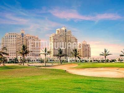 1 Bedroom Apartment for Rent in Al Hamra Village, Ras Al Khaimah - Free Maintenance | 1 Bedroom | royal Breeze