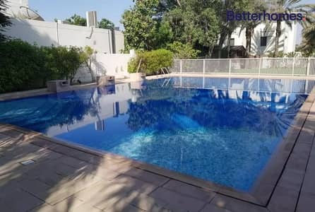 6 Bedroom Villa for Sale in Emirates Hills, Dubai - View Today | Modern | Huge Plot | Rooftop Terrace